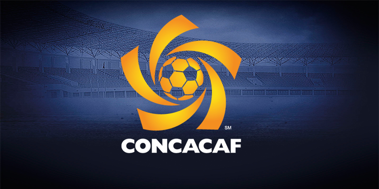 CONCACAF FEATURE